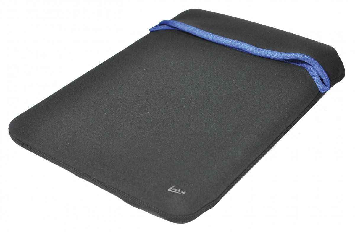 LEADERSHIP - Case para Ultrabook Glove 13.3 - 2623