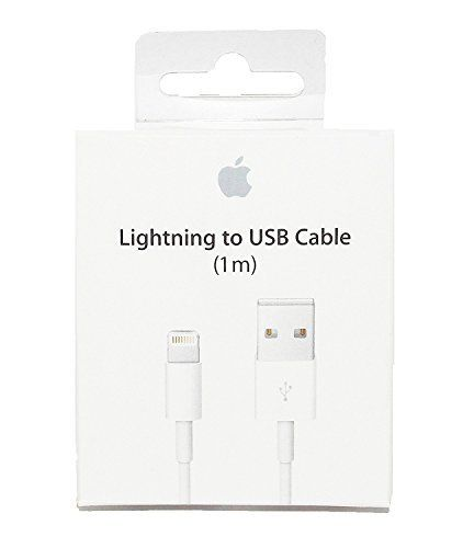 ND - Lightning to USB Cable