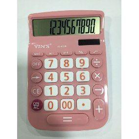YINS - Calculadora YS3921B