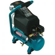 COMPRESSOR DE AR MAKITA MAC700-220V