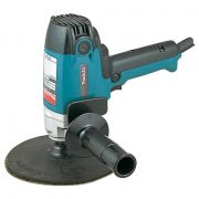 LIXADEIRA VERTICAL 180MM MAKITA GV7000-220V