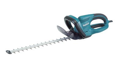 APARADOR DE CERCAS 550MM MAKITA UH5570-220V