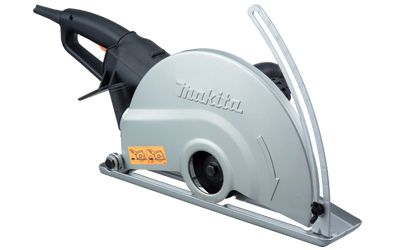 CORTADORA ANGULAR 355MM MAKITA 4114S-220V