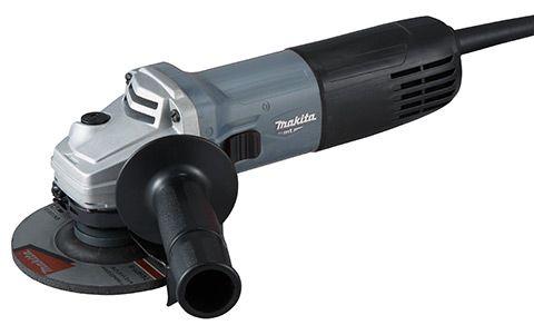 ESMERILHADEIRA ANGULAR MAKITA M9507G-220V