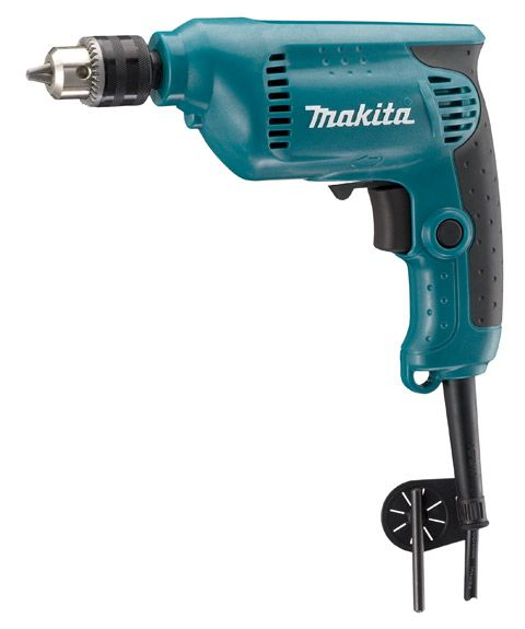 FURADEIRA 10MM MAKITA 6412-220V