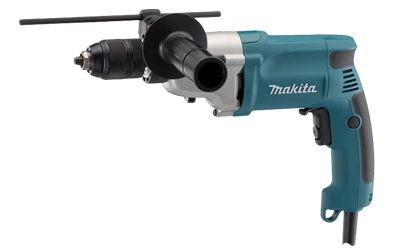 FURADEIRA 13MM MAKITA DP4011-220V