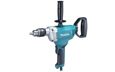 FURADEIRA 16MM MAKITA DS5000-220V