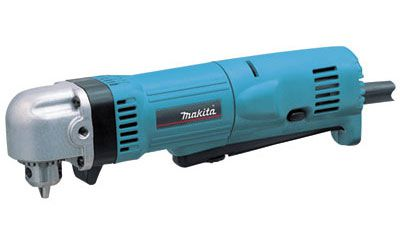 FURADEIRA ANGULAR 10MM MAKITA DA3010F-220V