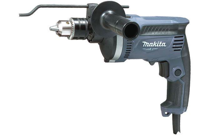 FURADEIRA DE IMPACTO 16MM 710W MAKITA M8100G-220V
