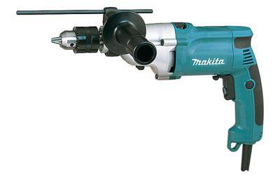 FURADEIRA DE IMPACTO MAKITA HP2050H-220V