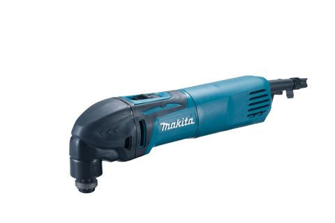MULTIFERRAMENTA MAKITA TM3000C-220V