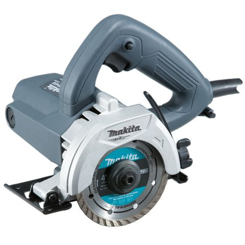SERRA MARMORE 110MM MAKITA M0400GC-220V