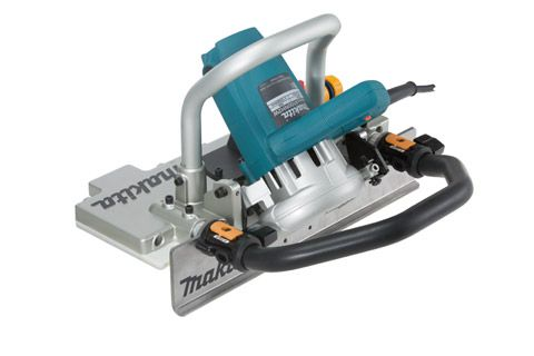 SERRA MARMORE COM BASE INCLINADA MAKITA 4100NH2W-220V
