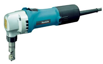 TESOURA PUNCAO-1.6MM MAKITA JN1601-220V