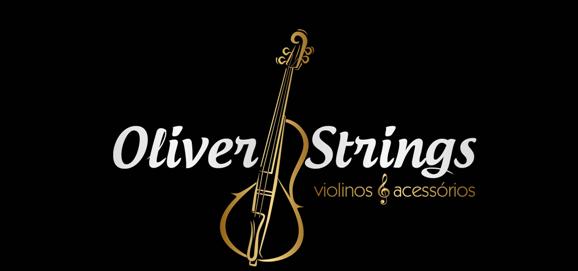 Oliver Strings