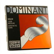 Encordoamento Thomastik Dominant 135B Violino 4/4