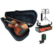 KIT VIOLINO 4/4 - ADULTO