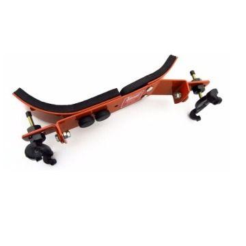 Espaleira Violino Lunnon Premium 3/4 , 4/4