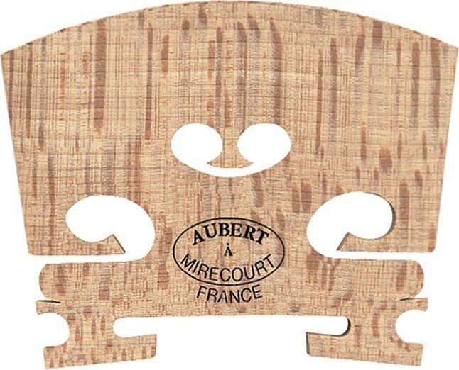 Cavalete Aubert Á Mirecourt para Violino