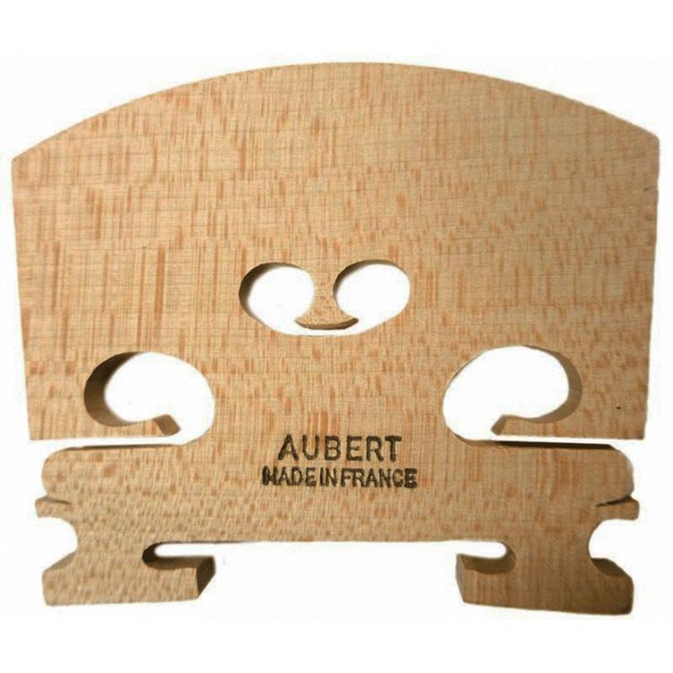 Cavalete Aubert Violino Made in France 4/4