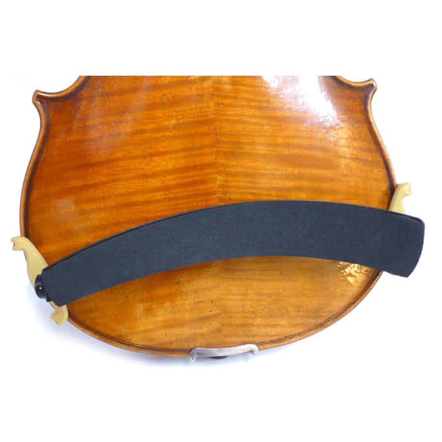 Espaleira KUN Original Shoulder para Violino 4/4