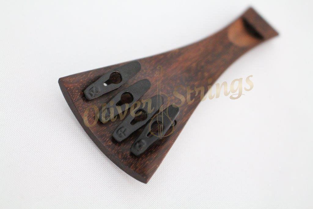 Estandarte em Tamarindo modelo Francês para violino