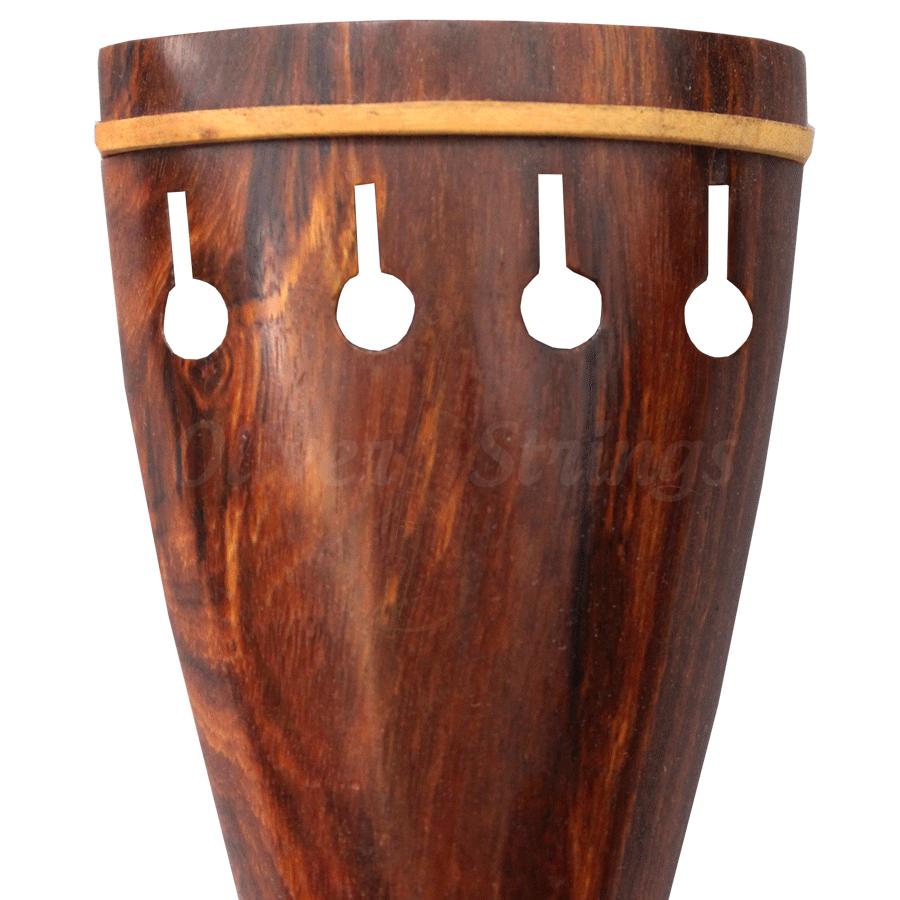 Estandarte Violoncelo Redwood Modelo Francês