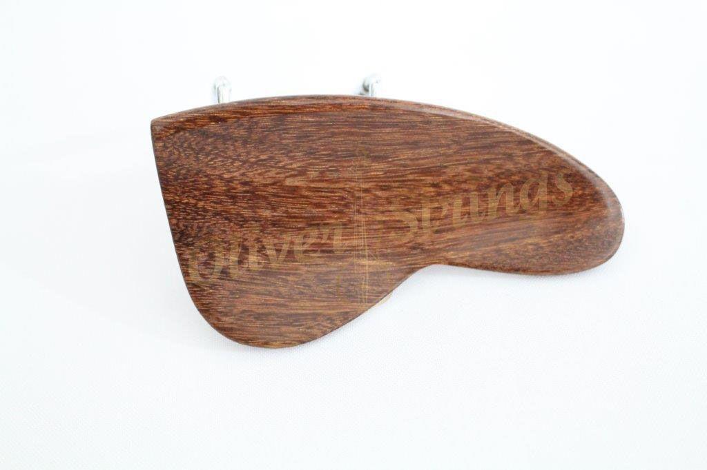 Queixeira Berber (feijão) em Tamarindo Para Viola