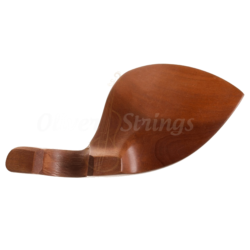 Queixeira Boxwood Guarneri para Viola
