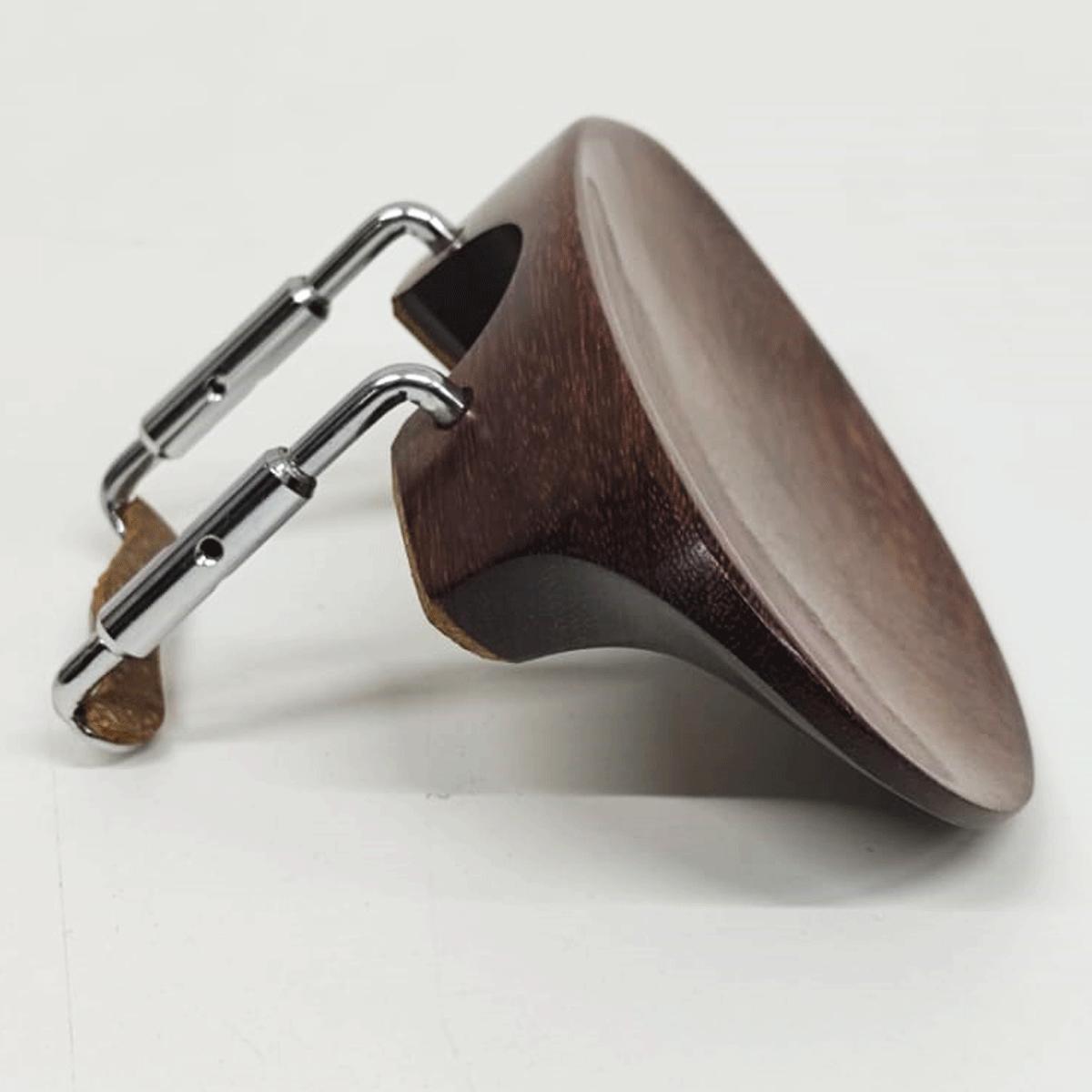 Queixeira Flesh em Tamarindo Para Violino 4/4