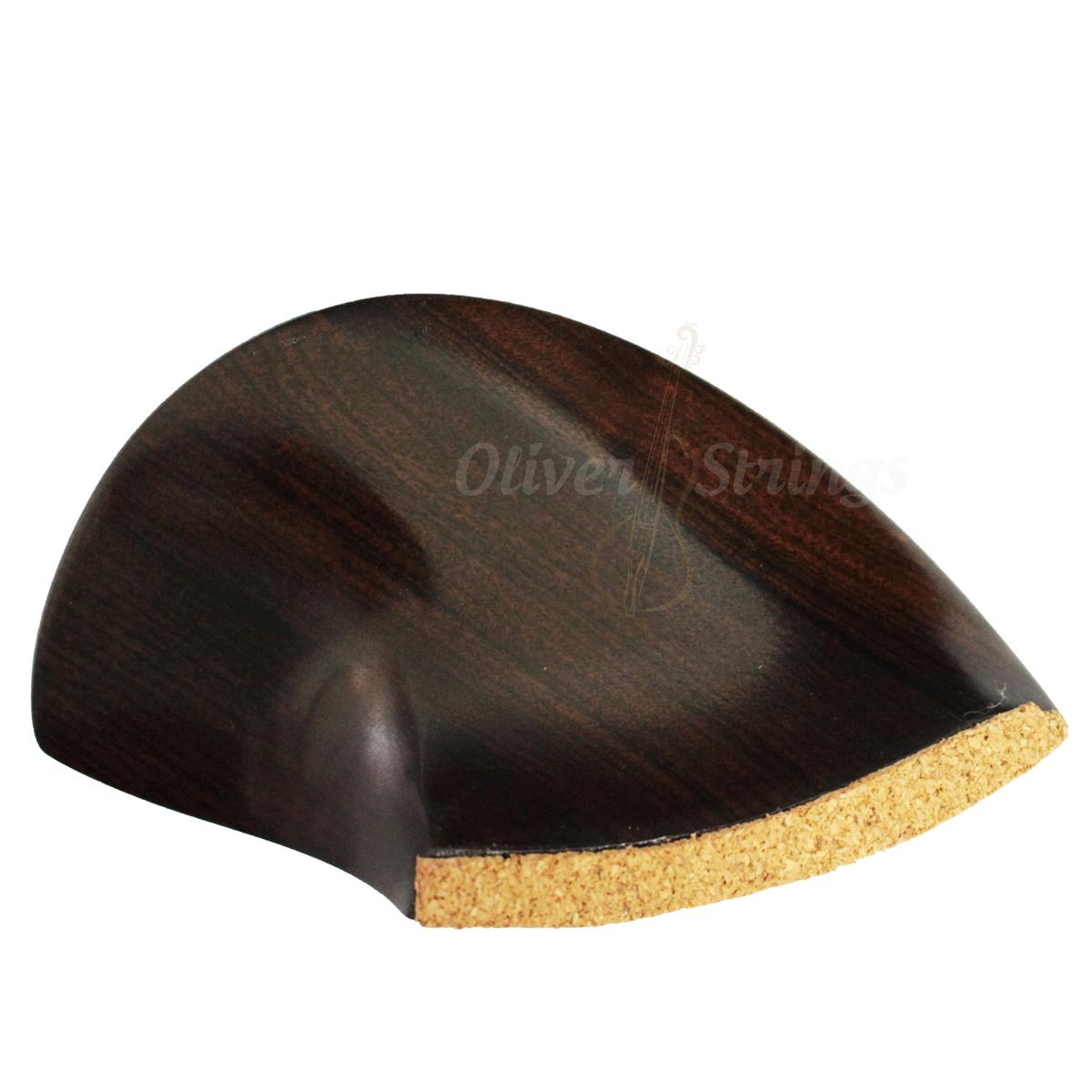 Queixeira Modelo Teka Caviúna