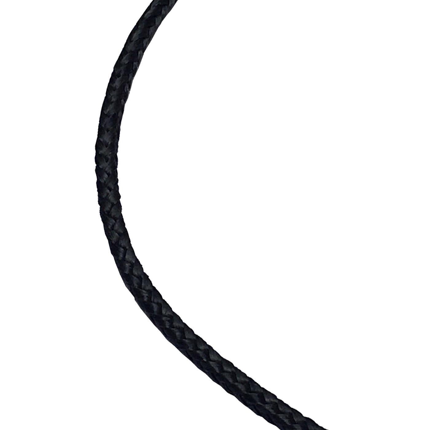 Rabicho de Kevlar para Violino 4/4