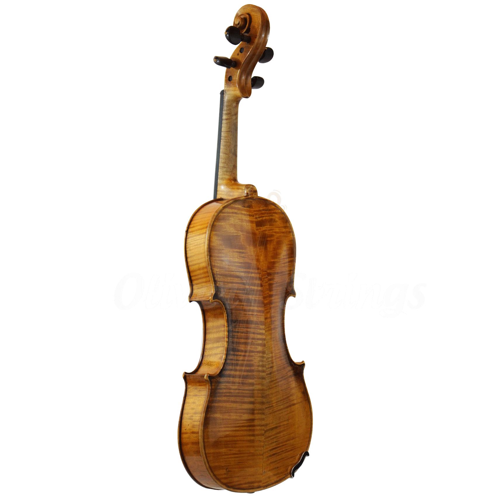 De C. Pirot Fecit Larisus Anno 1806
