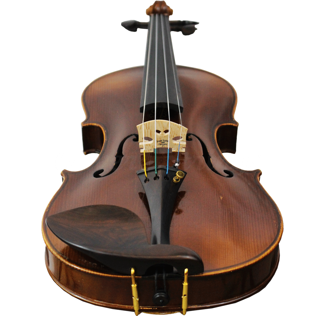 Violino Stainer Alemão