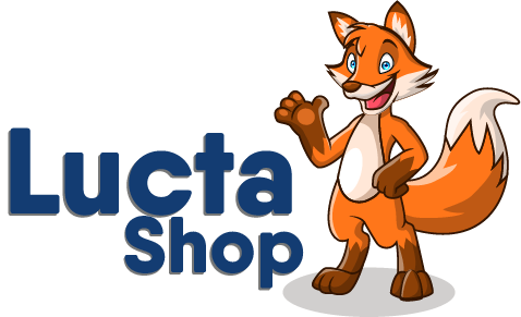 Lucta Shop