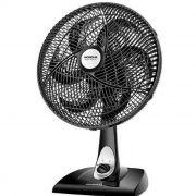 Ventilador De Mesa 30 cm Premium Potente e Silencioso