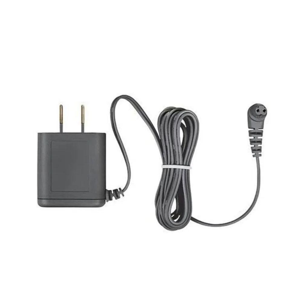 Aspirador Vertical Portátil 500ml Black & Decker 3 em 1