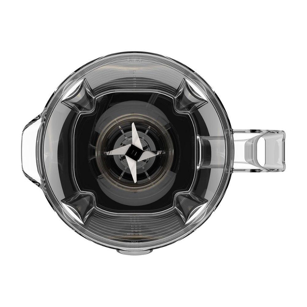 Liquidificador Grande Cadence 12 Velocidades 1000W