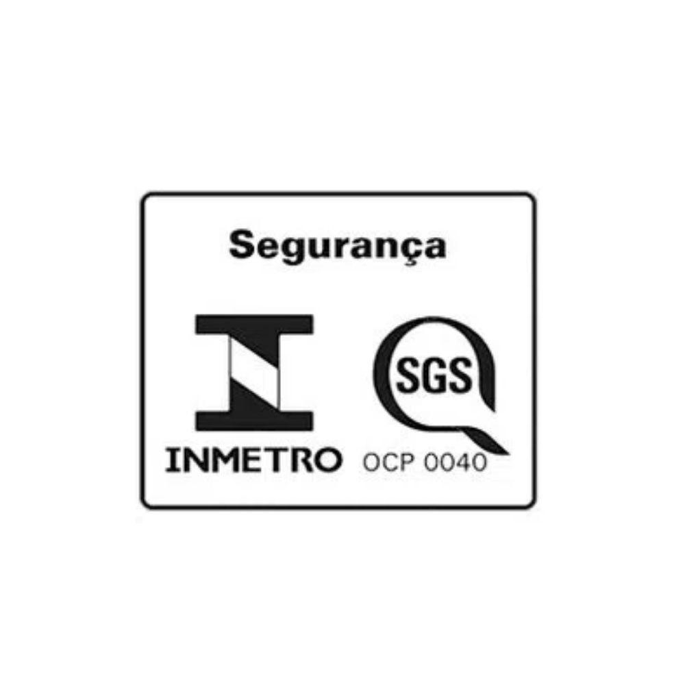 Liquidificador Oster Super Chef 1.5 L Vermelho Com Jarra De Vidro