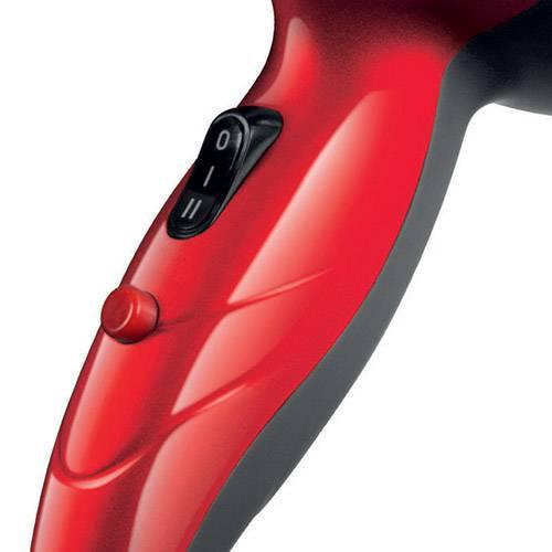 Secador De Cabelo Mondial SC11