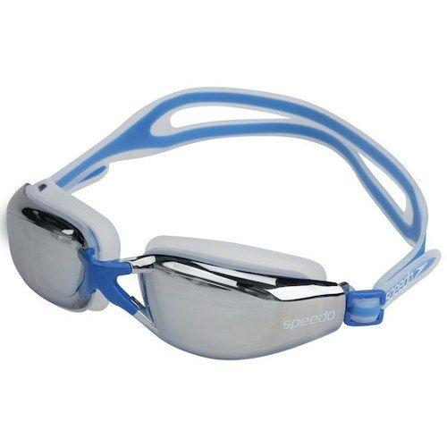 Óculos X-vision Speedo Para Treinos Anti-fog Prot.uv 509130