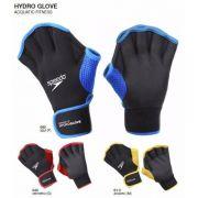 Nadadeira Luva Hydro Glove Speedo Natação Hidroginástica 308061N