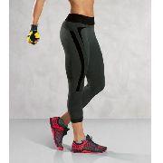 Caça Capri Fitness Pro Sport Lupo 71554-001