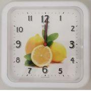 Relógio De Parede Herweg 660002