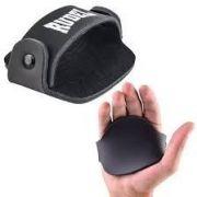 Luva Para Treinos Fitness Sports Sliper 2 Musculação Rudel 107-61