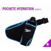Pochete Hidratação Hydration Speedo Porta Squeeze 689032