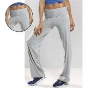Calça Pantalona Lupo 76353-001