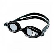 Óculos De Natação Infantil Speedo Jr Olympic Único 507721