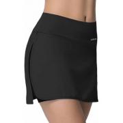 Short Saia Feminino Fitness Academia Esportes Selene 20825.001