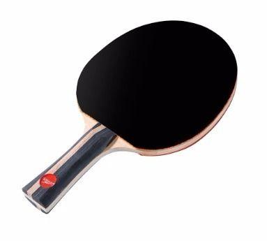 Raquete Tênis Mesa Outburst Speedo Ping Pong 768100